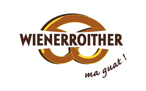 Wienerroither Blog