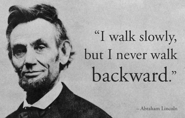 inspirational-presidential-quotes-lincoln