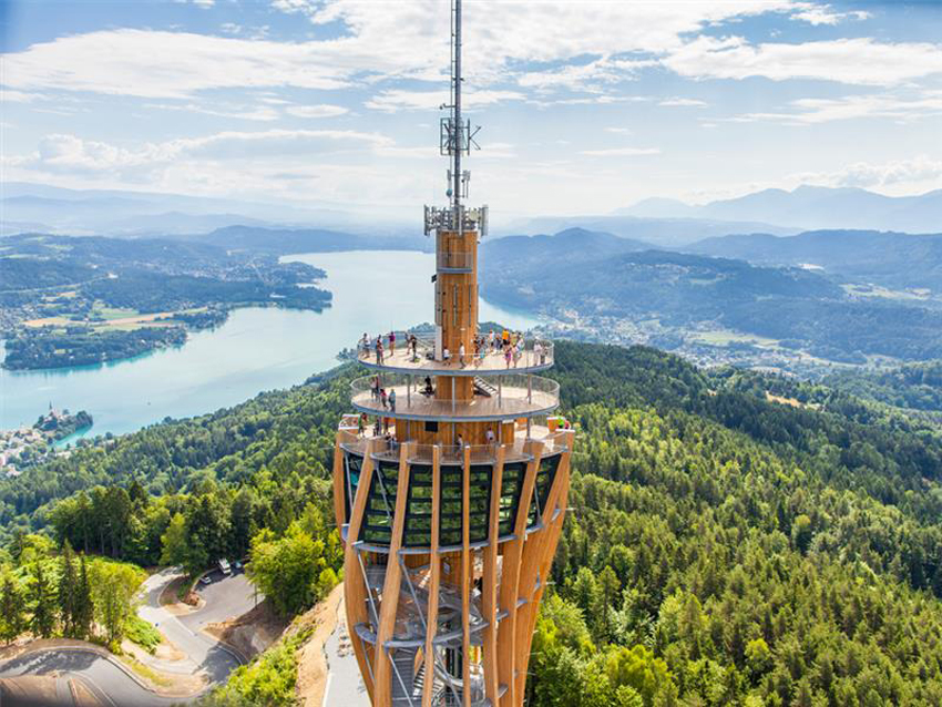 www-woerthersee-com_4BLOG